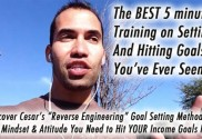 How-to-Hit-your-Income-Goals