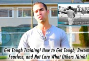 Get-tough-training-newest