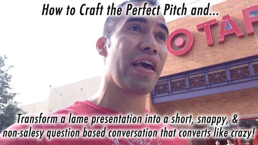 How-to-craft-the-perfect-pitch-40k-size